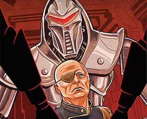 BattleStar Galactica - Twilight Command