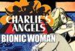 Charlie's Angels/Bionic Woman